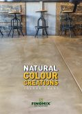 Natural Colour Creations Thumbnail