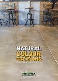 Natural Colour Creations Thumbnail