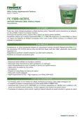 FC 1300•ACRYL Thumbnail
