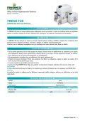 FRESH F20 Thumbnail