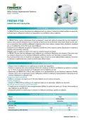 FRESH F30 Thumbnail