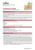 HYDROSEAL HS 5000 Thumbnail