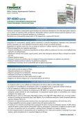 RP 4000 RAPID Thumbnail