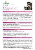 SD 90</br>DÉCOR•MICRO FLEX Thumbnail