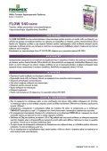 FLOW 540</br>RAPID Thumbnail