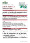 HYDROFLEX HYBRID•PU Thumbnail