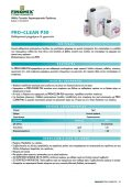 PRO CLEAN P30 Thumbnail
