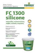 FC 1300•SILICONE Thumbnail