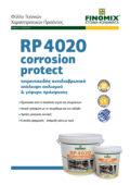 RP 4020</br>CORROSION PROTECT Thumbnail