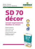 SD 70 DÉCOR Thumbnail