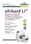 SIL•HARD Li<sup>+</sup> Thumbnail